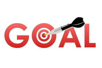 reach your goals as an entrepreneur