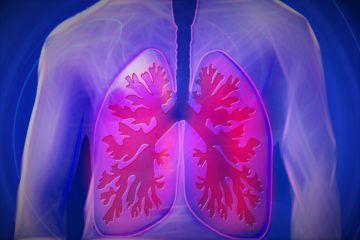 prevent lung diseases